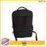 Sofie laptop bag directly sale for travel