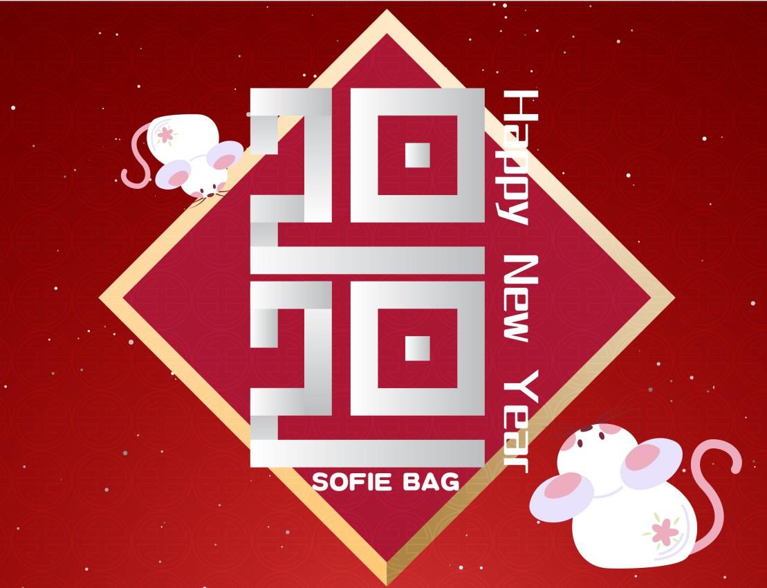 Sofie   image1