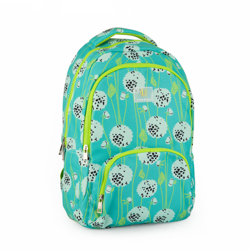 Sofie school backpack manufacturer for packaging-1