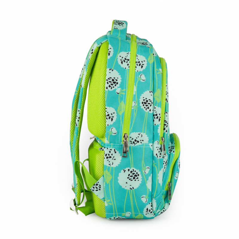 Sofie school backpack manufacturer for packaging-2