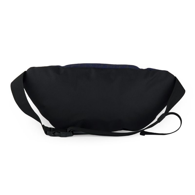 light weight sport waist bags for jogging-1