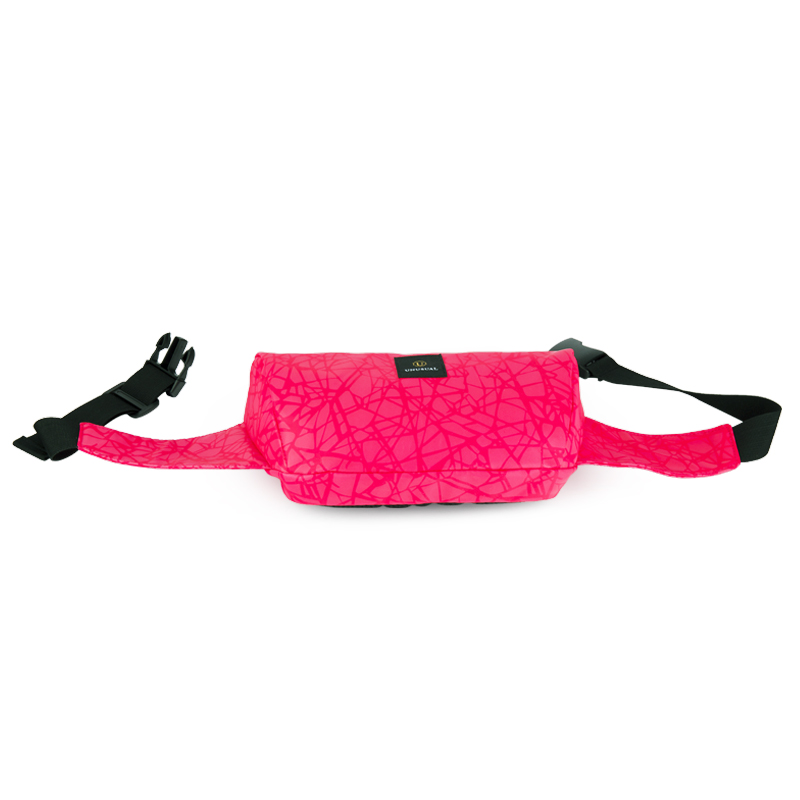 Sofie light weight waist pouch factory price for decoration-2